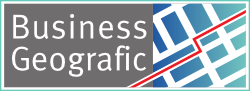 Business Geografic